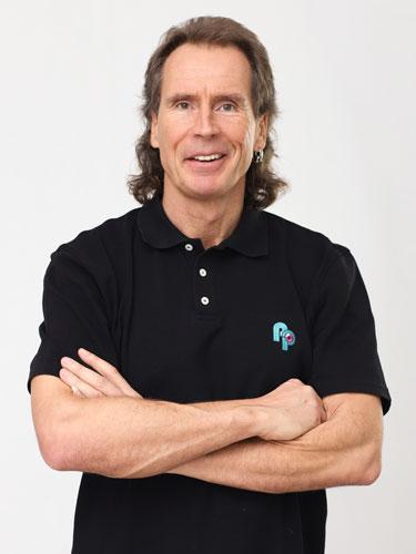 Andreas Pfefferkorn